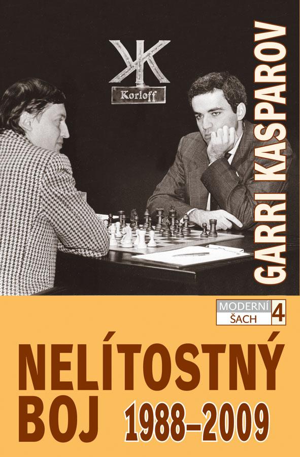 Kasparov_9
