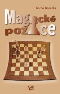 prebal_Magicke_pozice.indd