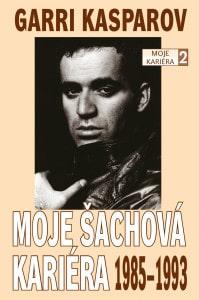 prebal_11_Kasparov.indd