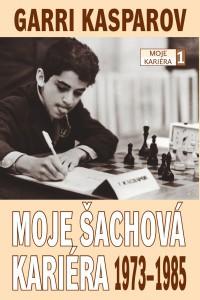 prebal_10_Kasparov.indd